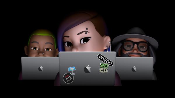 Ce qu'il faut attendre de la WWDC 2020 virtuelle d'Apple