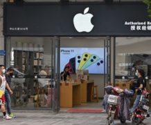 Apple unit les iPhones et les Mac avec une nouvelle puce