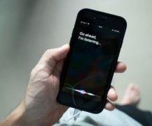 «Siri, je suis en train de me faire contrôler» par la police