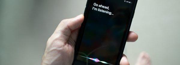 Aux Etats-Unis, des internautes recommandent d'installer sur son iPhone un raccourci qui permet d'alerter un ami et de lancer un enregistrement vidéo quand la police vous fait signe de vous arrêter