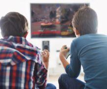 Les jeux vidéo, industrie reine du «Grand confinement»