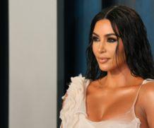 Batman et Kim Kardashian débarquent en podcast sur Spotify