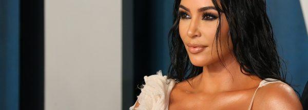 Spotify a par ailleurs confirmé à l'AFP la venue de Kim Kardashian sur sa plateforme pour un podcast qui devrait évoquer l'affaire Kevin Keith