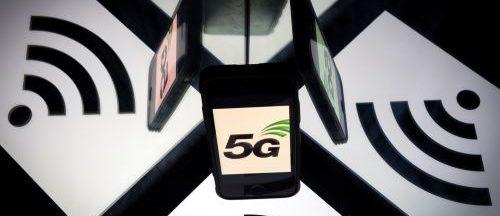 La 5G, pour laquelle la France doit dire jeudi à quelle date des fréquences seront mises aux enchères, doit proposer des services innovants