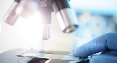 Application passeport immunitaire contre la propagation du covid-19 malgre le deconfinement