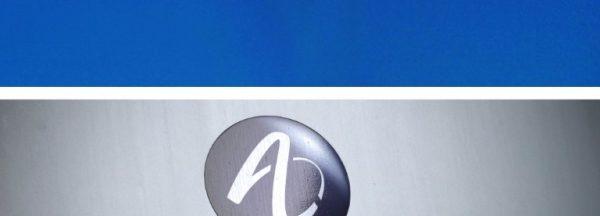 Le finlandais Nokia annonce la suppression en France de 1.233 emplois de sa filiale Alcatel-Lucent, soit un tiers des effectifs de cette entreprise dans l'Hexagone
