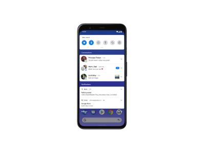 Google dévoile plus de détails sur sa prochaine mise à jour Android 11
