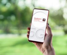 Avec la puce Qualcomm Snapdragon 690, la 5G s'invite dans les smartphones milieu de gamme