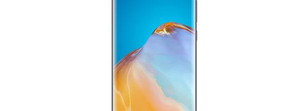Le Huawei P30 Pro ressort à prix cassé (à partir de 699 euros seulement).