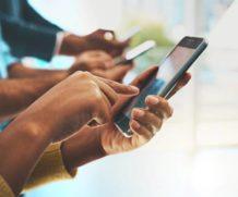Les Français demandent aux opérateurs téléphoniques des prix compétitifs et des offres claires