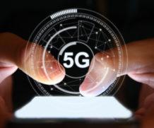 Le réseau 5G commence à être déployé au Brésil