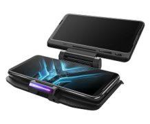 Asus ROG Phone 3, le nouveau smartphone pour les gamers avérés !