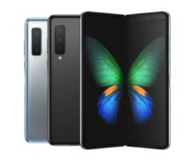 Samsung pourrait présenter quatre nouveaux smartphones en août