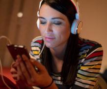Rally.video : une application très utile pour les évènements virtuels