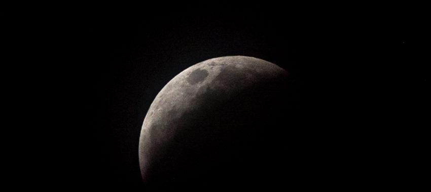 La Nasa et Nokia vont installer la téléphonie mobile sur la Lune