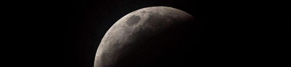 Le groupe finlandais Nokia va fabriquer pour la Nasa ce qui sera le premier réseau de téléphonie mobile opérationnel sur la Lune