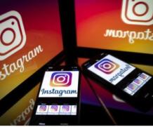Instagram : dixième anniversaire de l'application reine du selfie et du partage de photos