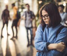 TikTok : une plateforme qui sensibilise les jeunes