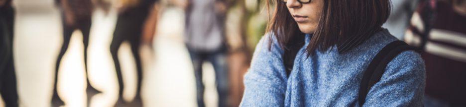 Tiktok, le reseau social lance une campagne de sensibilisation pour les jeunes