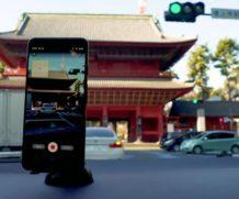 « Street View » : la dernière mise à jour du logiciel