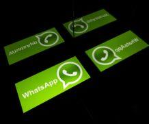 WhatsApp ne cesse d'innover et mise désormais sur le shopping