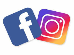 Facebook et Instagram ameliorent les legendes de photos pour les malvoyants