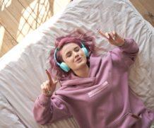 Musique : le streaming musical gagne le cœur des jeunes