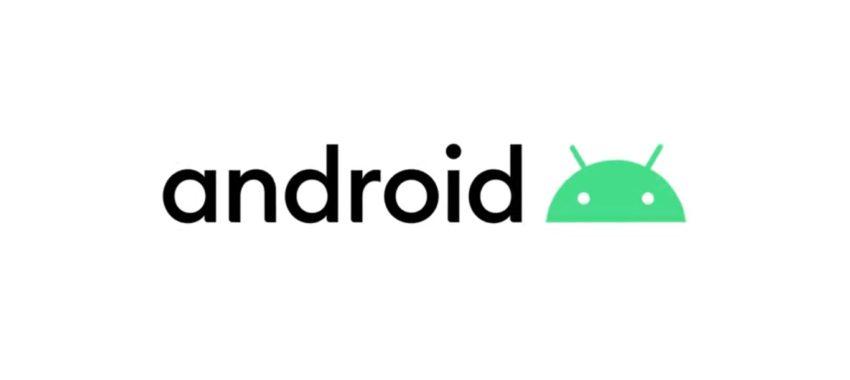 Android 12 : voici ce qui vous attend avec cette nouvelle mise à jour