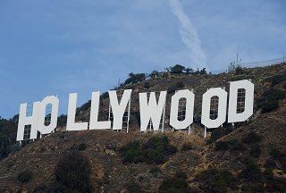 Snapchat a mene une etude sur le cinema, la pandemie et ses utilisateurs