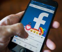 Sparked, une application de speed dating signée Facebook