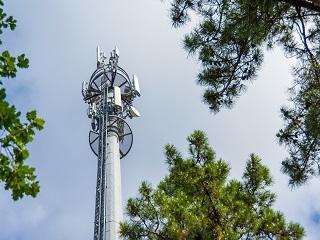 La 5G disponible dans presque toute la France