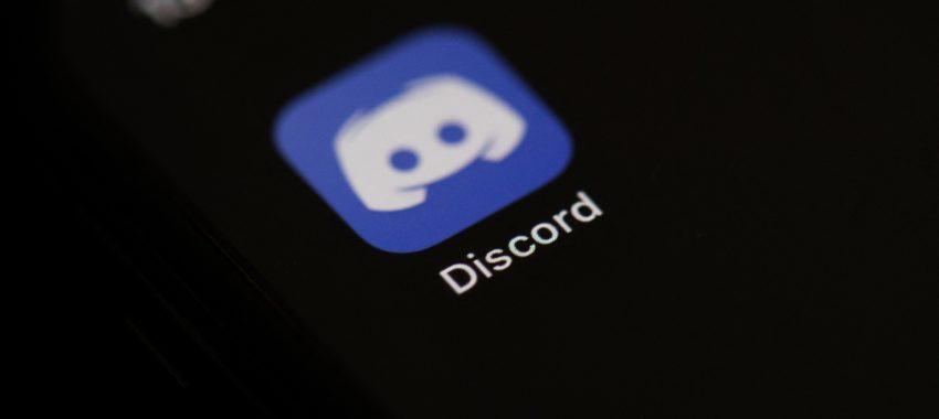 Discord et son souhait d'expansion