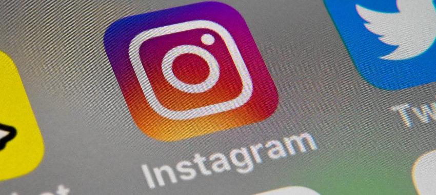 Instagram teste une nouvelle fonctionnalité nommée Reshare
