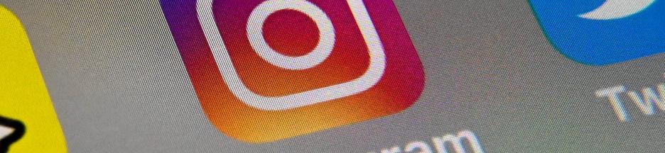 Instagram, sticker a inserer a sa story via la fonctionnalite Reshare