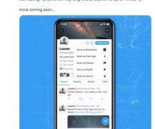 Twitter lance une nouvelle fonctionnalité comprenant de l'argent
