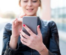 Applications mobiles, un réel engouement de la part des consommateurs