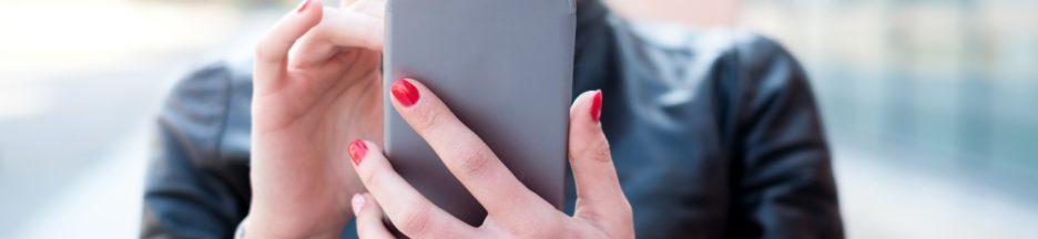 Applications mobiles, les applis de VPN et de streaming en force