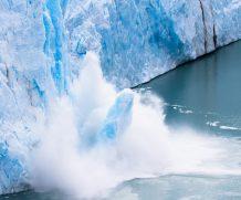 IceWatcher : une appli mobile basée sur la science