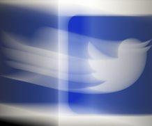 Twitter : le réseau social permettra d'archiver les anciens tweets