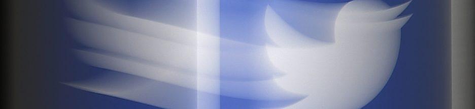 Twitter, le reseau social et sa fonctionnalite pour cacher les tweets