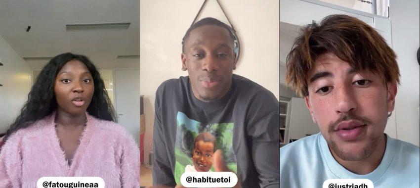 Cyberharcèlement : Instagram veut sensibiliser à ce sujet